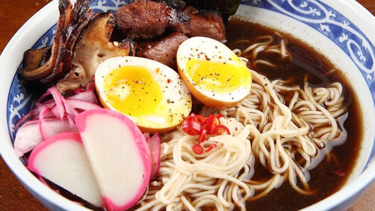 Nao Ramen in Rice Village has closed, owner Piran Esfahani confirmed to CultureMap Tuesday morning.