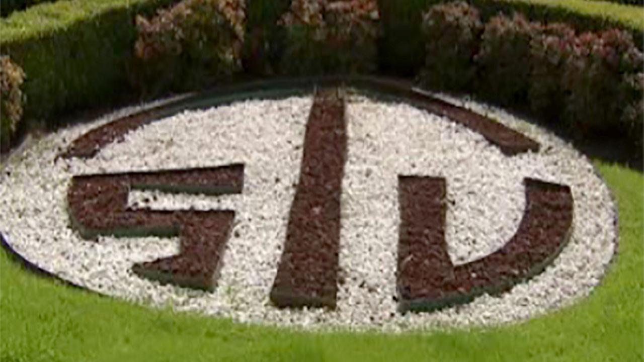 Texas Southern Univ. campus reopening after A/C issue