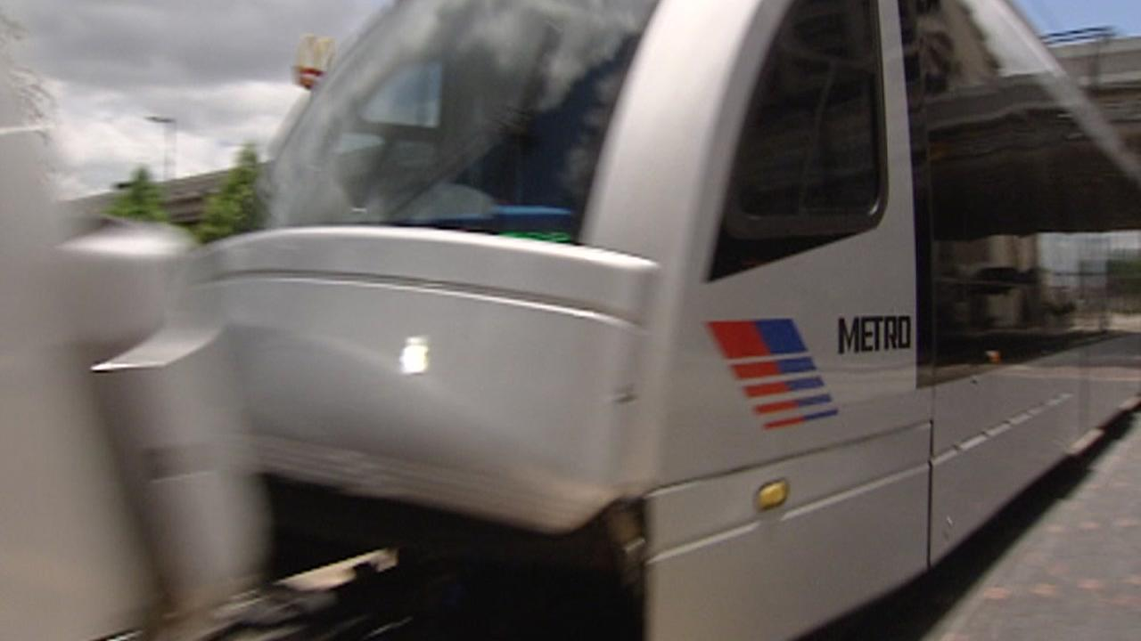 METRO offering discounted rides for students.