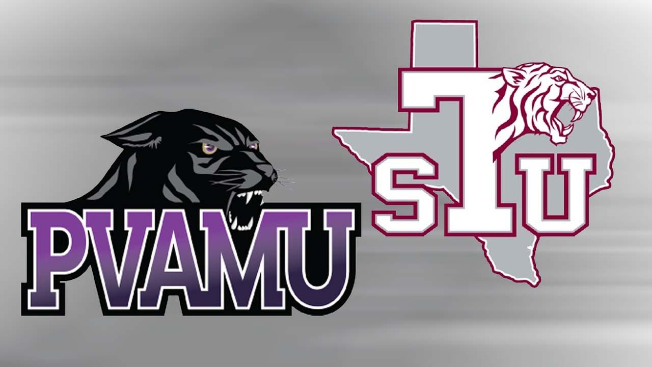LABOR DAY CLASSIC: TSU and Prairie View A&M game postponed due to Harvey