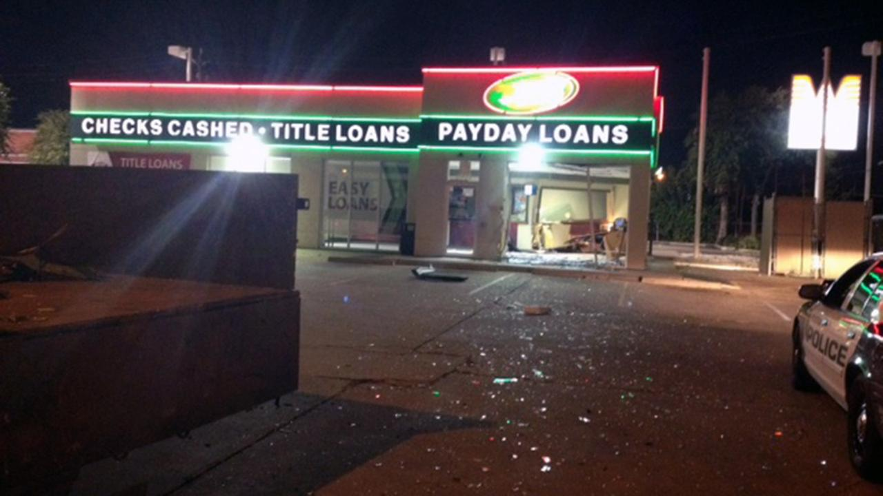 Payday loan fort mill sc picture 7