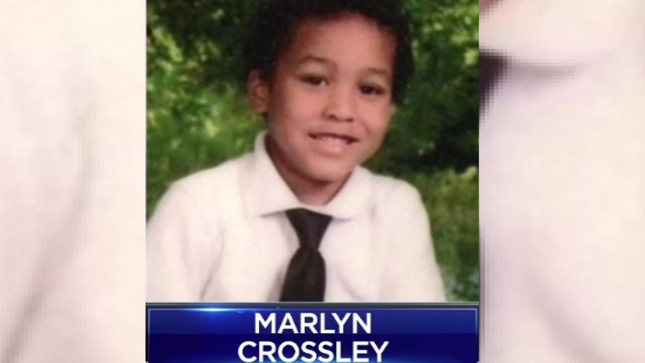 Houston police ask for help finding missing 10-year-old boy.