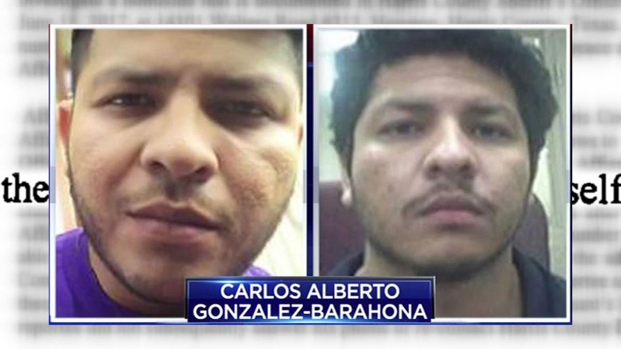 MS-13 gang member wanted