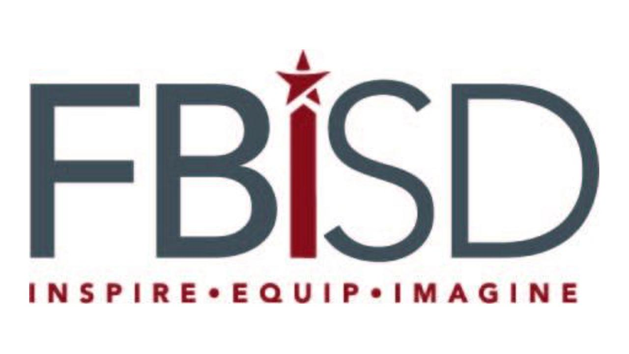 Fort Bend ISD logo