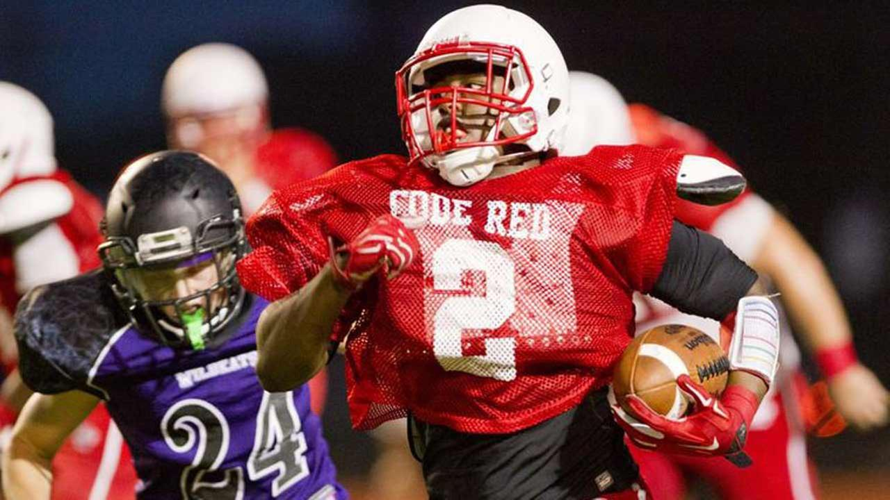Crosby will open the season against Nederland on Friday.