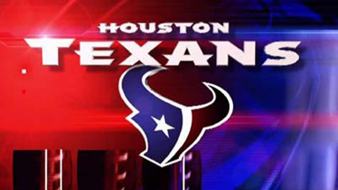 Houston freebies after texans win