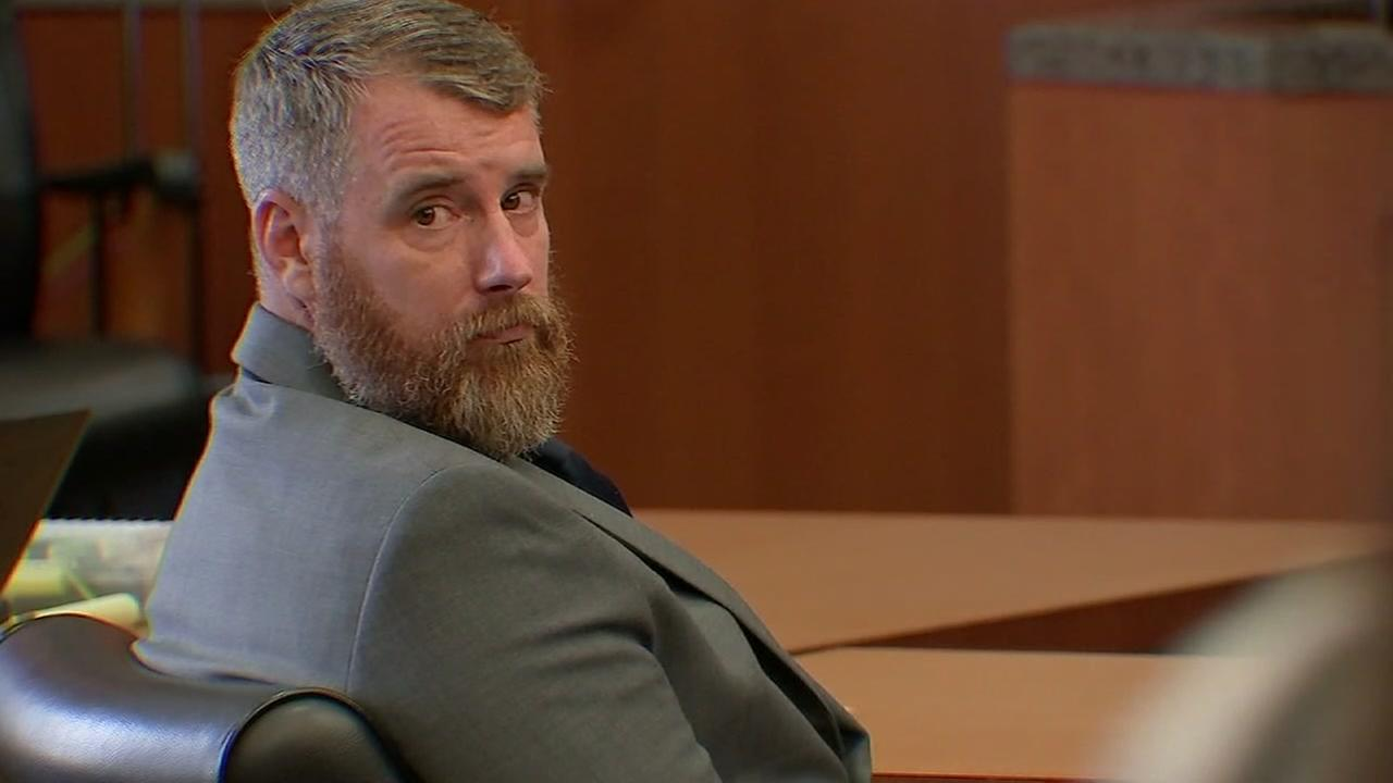 e4fd9bf76d26 Jurors to consider 4 options in trial of deadly fight outside Denny s