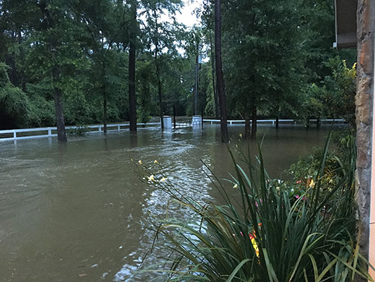 <div class='meta'><div class='origin-logo' data-origin='none'></div><span class='caption-text' data-credit=''>Magnolia flooding. May 27, 2016</span></div>