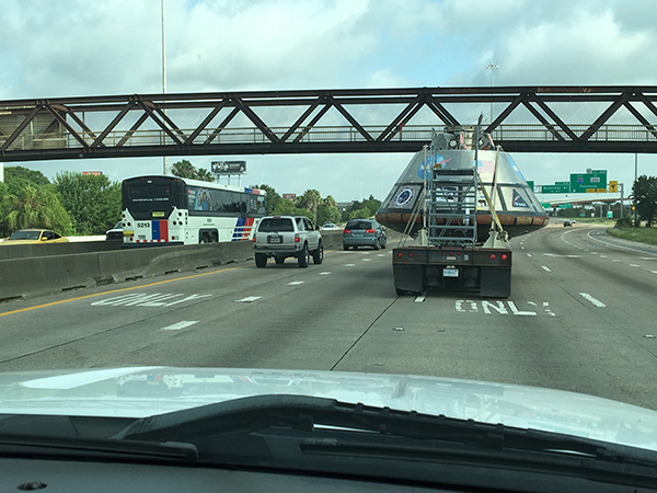"<div class=""meta image-caption""><div class=""origin-logo origin-image none""><span>none</span></div><span class=""caption-text"">Passing loop 610 on I45 in #Houston. #SpotOrion</span></div>"
