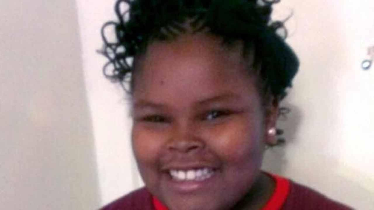 Jahi McMath, California teen at center brain-death controversy, has died