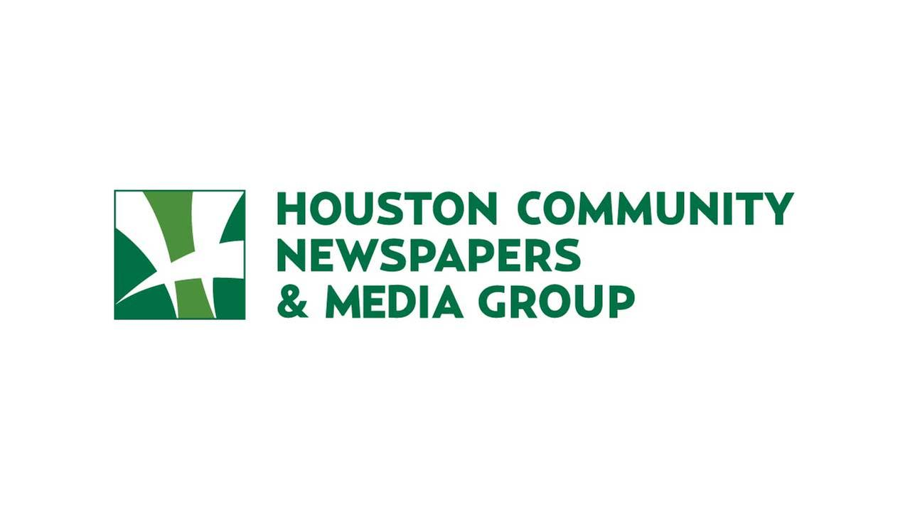 Houston Community Newspapers and ABC13