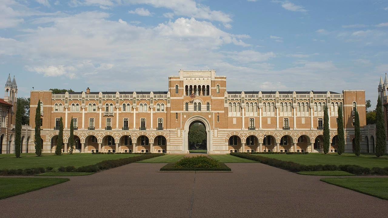 rice university admission rates application tips com rice university admission rates application tips