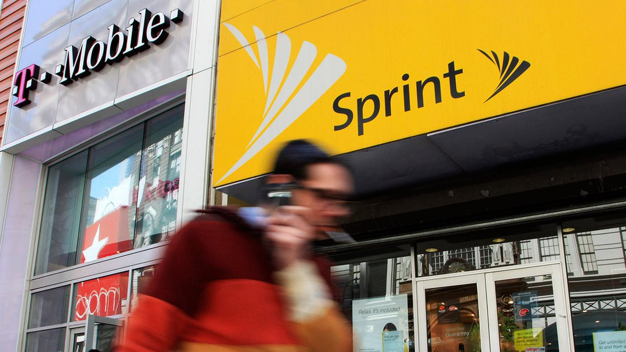 Sprint Deals, Codes & Sales (November ) Now is your last chance to find the best Sprint deals, special offers, and promo codes before the end of the year! Get big savings on iPhones, Galaxy devices, tablets, service plans, and more.