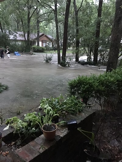 <div class='meta'><div class='origin-logo' data-origin='none'></div><span class='caption-text' data-credit=''>Conroe flooding. May 27, 2016</span></div>