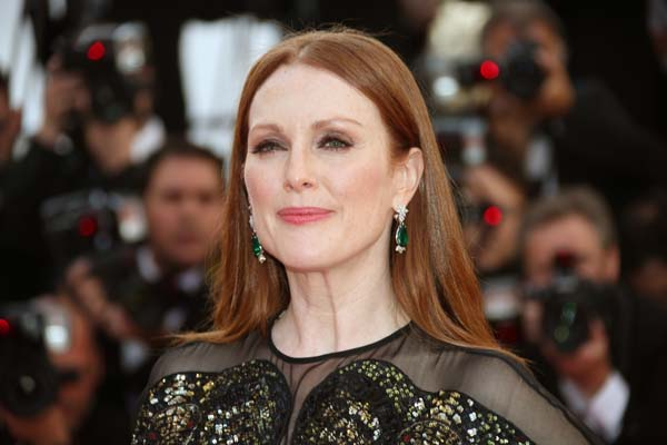 <div class='meta'><div class='origin-logo' data-origin='none'></div><span class='caption-text' data-credit='AP'>Actress Julianne Moore  (AP Photo/Joel Ryan)</span></div>