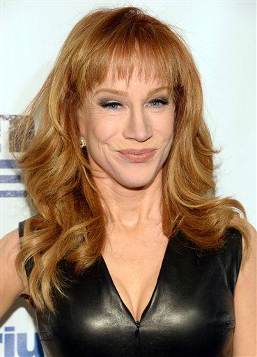 Houston Woman Has Plastic Surgery To Look Like Jennifer