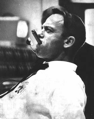 <div class='meta'><div class='origin-logo' data-origin='KTRK'></div><span class='caption-text' data-credit=''>Rear Admiral Alan Bartlett &#34;Al&#34; Shepard Jr. was an American naval officer and aviator.</span></div>