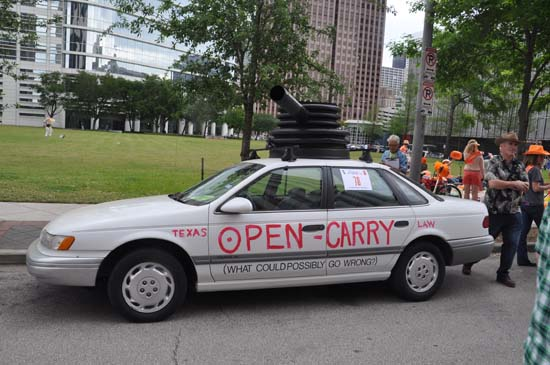 <div class='meta'><div class='origin-logo' data-origin='KTRK'></div><span class='caption-text' data-credit=''>Houston Art Car Parade</span></div>