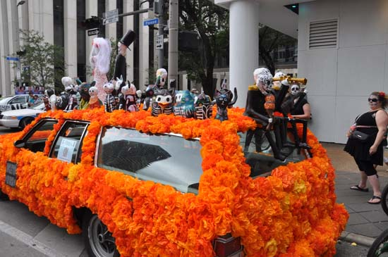 <div class='meta'><div class='origin-logo' data-origin='none'></div><span class='caption-text' data-credit=''>Houston Art Car Parade</span></div>