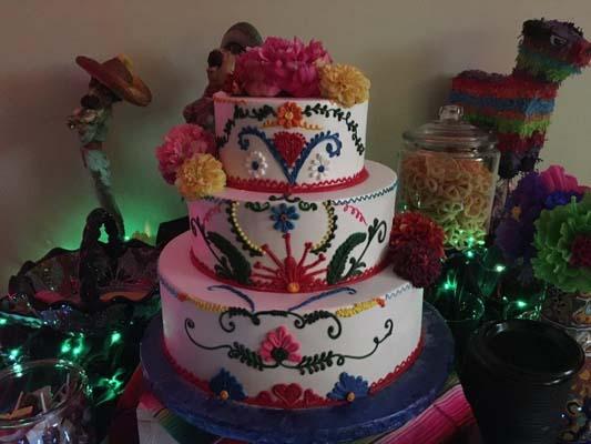 """<div class=""""meta image-caption""""><div class=""""origin-logo origin-image ktrk""""><span>KTRK</span></div><span class=""""caption-text"""">Birthday Cake</span></div>"""
