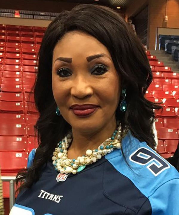 <div class='meta'><div class='origin-logo' data-origin='KTRK'></div><span class='caption-text' data-credit=''>Brian Orakpo's mother came out to support the parents and students on National Signing Day.</span></div>