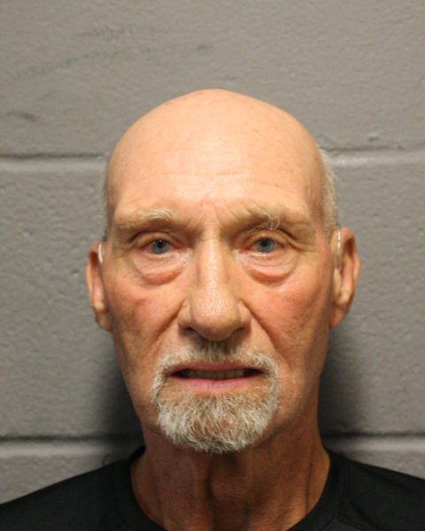 <div class='meta'><div class='origin-logo' data-origin='none'></div><span class='caption-text' data-credit=''>Charles Mitcham, 68, has been charged with prostitution, a Class B misdemeanor.</span></div>