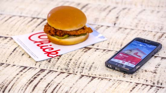 "<div class=""meta image-caption""><div class=""origin-logo origin-image none""><span>none</span></div><span class=""caption-text"">(Chick-Fil-A)</span></div>"