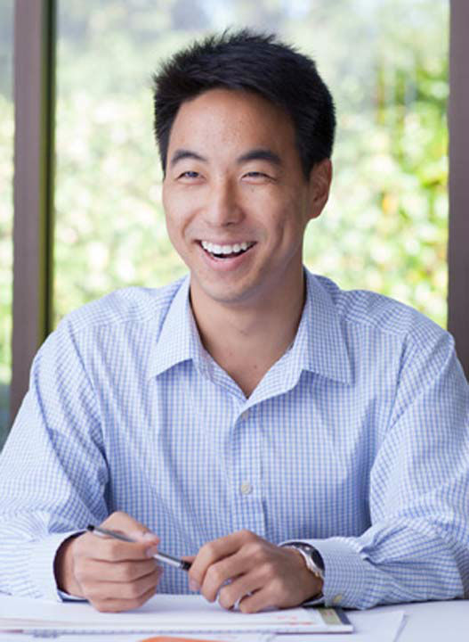 "<div class=""meta image-caption""><div class=""origin-logo origin-image none""><span>none</span></div><span class=""caption-text"">Derek Chu, 28 Senior Associate, Menlo Ventures Since joining Menlo in 2012, Chu has sourced Munchery, The Black Tux, Synthego, Keaton Row, Virool, Glide, Jack Erwin and Service.   (Forbes)</span></div>"