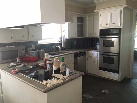 <div class='meta'><div class='origin-logo' data-origin='KTRK'></div><span class='caption-text' data-credit=''>The &#34;filthiest home in Houston&#34; has been recently cleaned up</span></div>