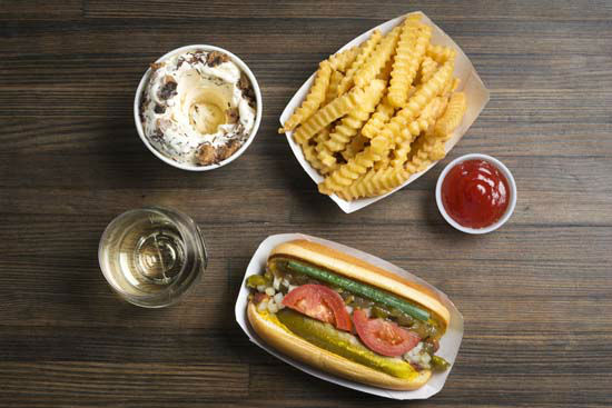 <div class='meta'><div class='origin-logo' data-origin='none'></div><span class='caption-text' data-credit='Photo/Evan Sung'>Shake Shack will open its first store in the Galleria in late 2016</span></div>