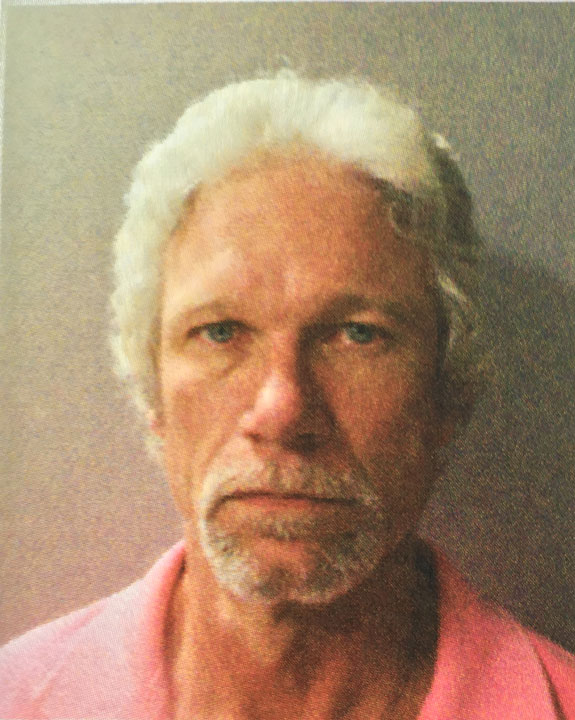 <div class='meta'><div class='origin-logo' data-origin='none'></div><span class='caption-text' data-credit=''>Gregory Mark Cater, 48, has been charged for solicitation.</span></div>