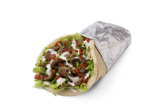 <div class='meta'><div class='origin-logo' data-origin='none'></div><span class='caption-text' data-credit='Photo/The Halal Guys'>The Halal Guys gyro sandwich</span></div>