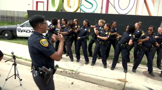 "<div class=""meta image-caption""><div class=""origin-logo origin-image ktrk""><span>KTRK</span></div><span class=""caption-text"">Houston Police take on Running Man Challenge</span></div>"