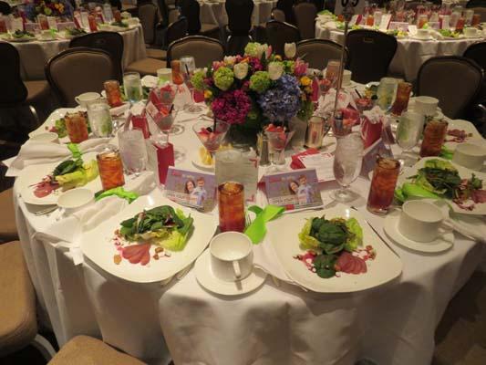 "<div class=""meta image-caption""><div class=""origin-logo origin-image ktrk""><span>KTRK</span></div><span class=""caption-text"">American Heart Association hosts Go Red Luncheon for health awareness among women #GoRedHouston</span></div>"