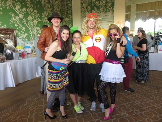 <div class='meta'><div class='origin-logo' data-origin='KTRK'></div><span class='caption-text' data-credit=''>Guests dressed in 80's costumes Goodwill Gala 2016</span></div>