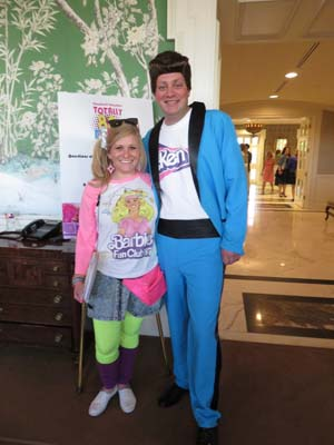 <div class='meta'><div class='origin-logo' data-origin='none'></div><span class='caption-text' data-credit=''>Guests dressed in 80's costumes at Goodwill Gala 2016</span></div>