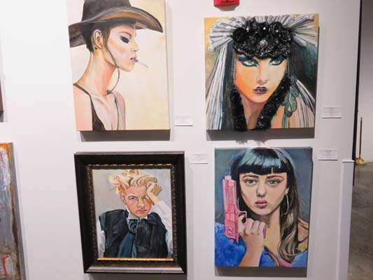 "<div class=""meta image-caption""><div class=""origin-logo origin-image none""><span>none</span></div><span class=""caption-text"">Chocolate & Art Show in Houston</span></div>"