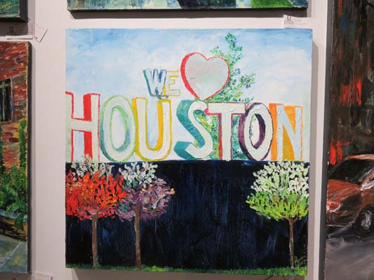 "<div class=""meta image-caption""><div class=""origin-logo origin-image none""><span>none</span></div><span class=""caption-text"">Artist Lauren Luna's painting at Chocolate & Art Show in Houston</span></div>"