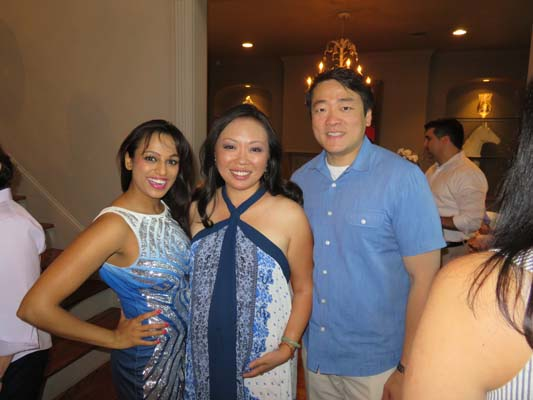 "<div class=""meta image-caption""><div class=""origin-logo origin-image ktrk""><span>KTRK</span></div><span class=""caption-text"">(ABC-13 Reporter Miya Shay with Charisma Glassman and Gene Wu)</span></div>"