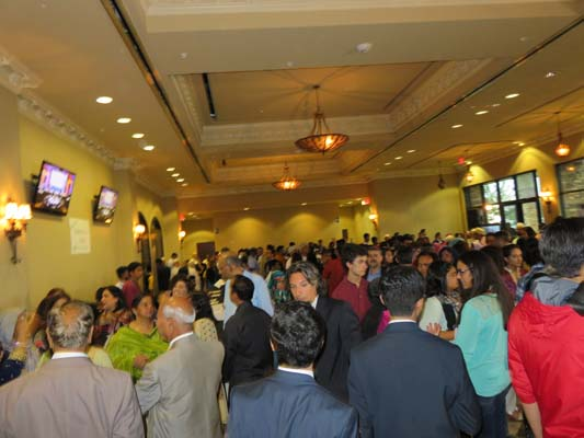 "<div class=""meta image-caption""><div class=""origin-logo origin-image ktrk""><span>KTRK</span></div><span class=""caption-text"">(Annual Houston Ramadan Iftar 2016)</span></div>"