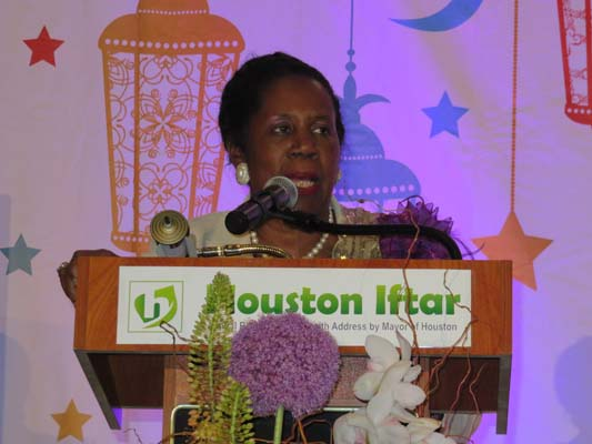 "<div class=""meta image-caption""><div class=""origin-logo origin-image ktrk""><span>KTRK</span></div><span class=""caption-text"">(Congresswoman Sheila Jackson Lee)</span></div>"