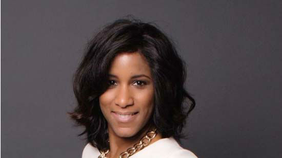 <div class='meta'><div class='origin-logo' data-origin='none'></div><span class='caption-text' data-credit='Aaron Courtland'>Joy Sewing is the fashion/beauty editor and fitness writer at the Houston Chronicle.</span></div>