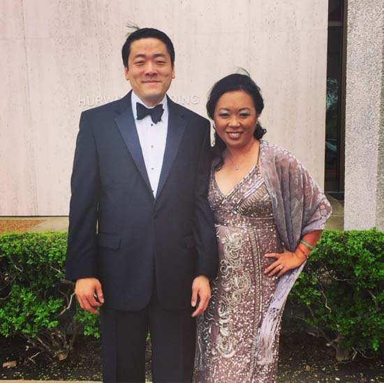 "<div class=""meta image-caption""><div class=""origin-logo origin-image ktrk""><span>KTRK</span></div><span class=""caption-text"">ABC-13 reporter Miya Shay and her husband</span></div>"
