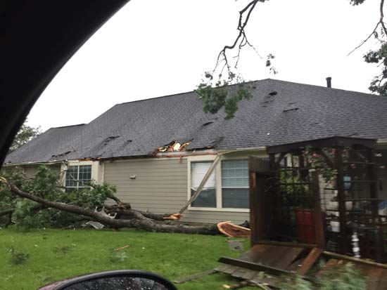 <div class='meta'><div class='origin-logo' data-origin='KTRK'></div><span class='caption-text' data-credit=''>Weather damage in Montgomery County - May 26, 2016</span></div>