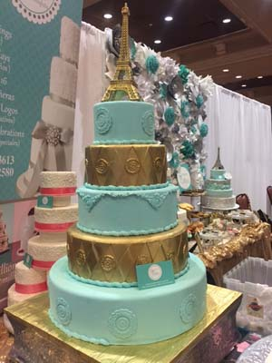 """<div class=""""meta image-caption""""><div class=""""origin-logo origin-image ktrk""""><span>KTRK</span></div><span class=""""caption-text"""">The Quinceanera Expo showcased the best vendors from the Houston area.</span></div>"""