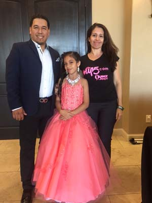 """<div class=""""meta image-caption""""><div class=""""origin-logo origin-image ktrk""""><span>KTRK</span></div><span class=""""caption-text"""">Founder and owner Raul Jaurez with his wife and 10-year-old Xioni Juarez.</span></div>"""