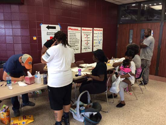 "<div class=""meta image-caption""><div class=""origin-logo origin-image ktrk""><span>KTRK</span></div><span class=""caption-text"">Inside look at the Red Cross shelter at the MO Campbell Education Center, which serves Greenspoint flood evacuees</span></div>"