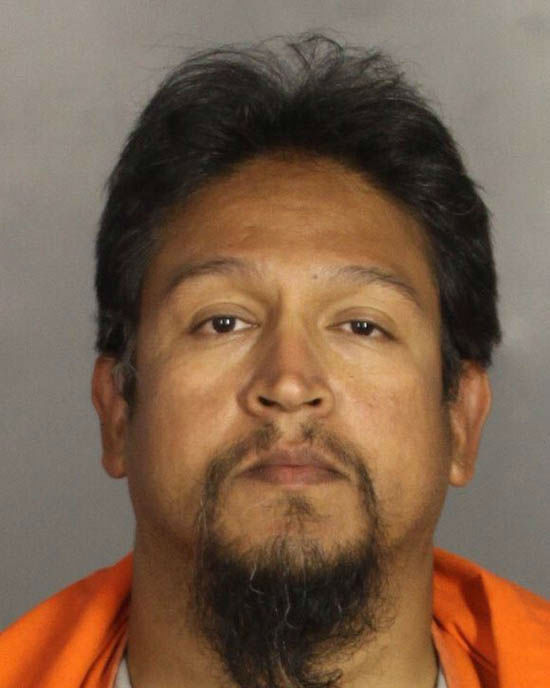 "<div class=""meta image-caption""><div class=""origin-logo origin-image none""><span>none</span></div><span class=""caption-text"">Sergio Reyes (Photo/McLennan County Sheriff's Office)</span></div>"