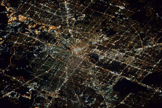 <div class='meta'><div class='origin-logo' data-origin='none'></div><span class='caption-text' data-credit=''>Houston from the Space Station</span></div>