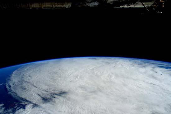 <div class='meta'><div class='origin-logo' data-origin='none'></div><span class='caption-text' data-credit=''>Hurricane Patricia</span></div>